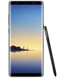 Samsung Galaxy Note 8 N950 Black