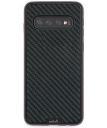 MOUS Limitless 2.0 Samsung Galaxy S10 Plus Hoesje Aramid Fibre