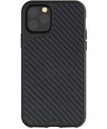 MOUS Limitless 3.0 Apple iPhone 11 Pro Hoesje Aramid Fibre