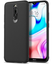 Alle Xiaomi Redmi 8 Hoesjes