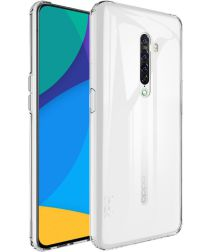 Oppo Reno 2 Back Covers
