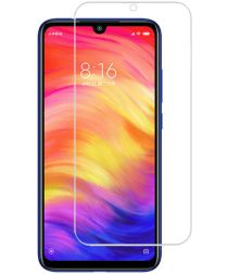 Alle Xiaomi Redmi 8 Screen Protectors