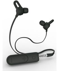 iFrogz Earbud Sound Hub Sync In-Ear Bluetooth Headset Zwart
