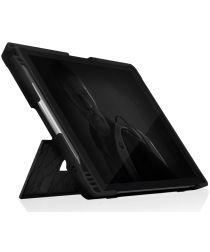 STM Dux Shell Microsoft Surface Pro Zwart