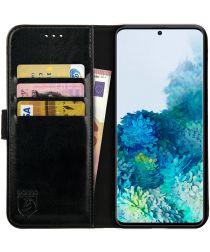 Samsung Galaxy S20 Plus Telefoonhoesjes met Pasjes