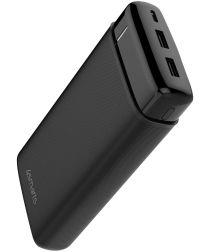 Powerbanks voor Tablets