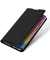 Alle Xiaomi Mi 9 Lite Hoesjes