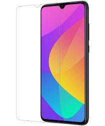 Alle Xiaomi Mi 9 Lite Screen Protectors