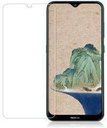 Nokia 2.3 Ultra Clear Screen Protector