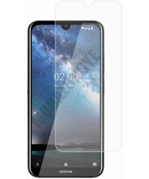 Nokia 2.3 Tempered Glass Screen Protector