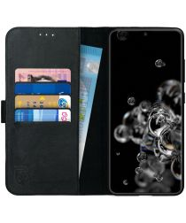 Samsung Galaxy S20 Ultra Telefoonhoesjes met Pasjes