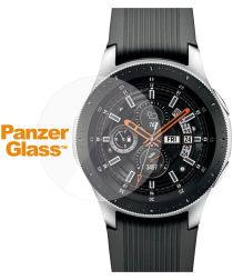 Panzerglass Samsung Galaxy Watch Tempered Glass Screenprotector 42MM