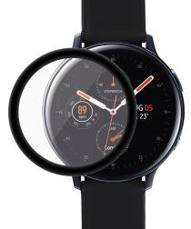 PanzerGlass Samsung Galaxy Watch Active 2 40MM Screenprotector Glass