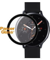 Samsung Galaxy Watch Active 2 44MM Tempered Glass