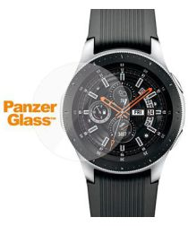 Panzerglass Samsung Galaxy Watch Tempered Glass Screenprotector 46MM