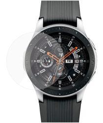 PanzerGlass Samsung Galaxy Watch 46MM Screenprotector Tempered Glass