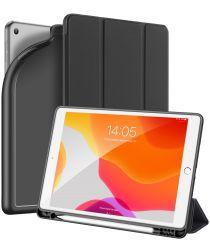 iPad 10.2 (2019) Book Cases & Flip Cases
