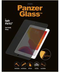 PanzerGlass Apple iPad (2019) Privacy Glass Screenprotector