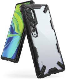 Xiaomi Mi Note 10 (Pro) Back Covers
