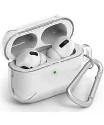 Ringke AirPods Pro Layered Case Transparant