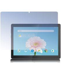 4smarts Second Glass Lenovo Tab M10 Screen Protector