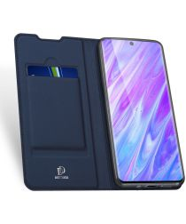 Samsung Galaxy S20 Book Cases & Flip Cases