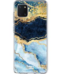 Alle Samsung Galaxy Note 10 Lite Hoesjes
