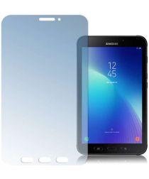 Alle Samsung Galaxy Tab Active 2 Screen Protectors