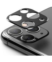 Ringke Tempered Glass Camera Lens Apple iPhone 11 Pro (Max) Zwart