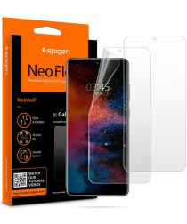 Spigen Film Neo Flex Screen Protector Samsung Galaxy S20 Ultra
