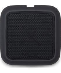 ZENS KNOMO X Universele Fast Charge Oplader 10W Zwart