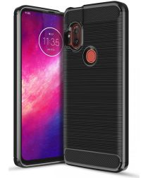 Motorola One Hyper Back Covers