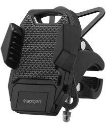 Spigen A251 Smartphonehouder Fiets Zwart