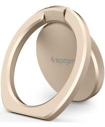 Spigen Style Ring POP Goud