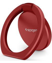 Spigen Style Ring POP Rood