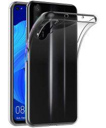 Alle Huawei Nova 5T Hoesjes