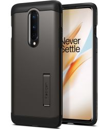 OnePlus 8 Back Covers