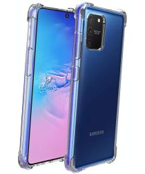 Samsung Galaxy S10 Lite Back Covers