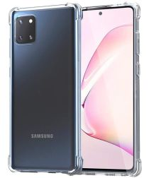 Samsung Galaxy Note 10 Lite Back Covers
