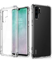 Huawei P30 Pro (New Edition) Back Covers