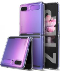 Samsung Galaxy Z Flip Back Covers
