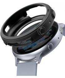 Ringke Air Sports Samsung Galaxy Watch Active 2 44MM Case Zwart