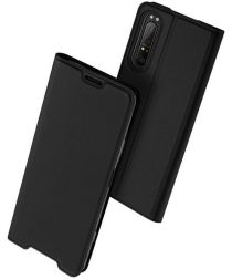 Sony Xperia 1 II Book Cases & Flip Cases