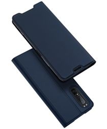 Sony Xperia 1 II Book Cases & Flip Cases
