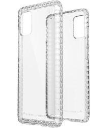 Speck Presidio Lite Samsung Galaxy A51 Hoesje Transparant