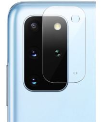 Samsung Galaxy S20 Plus Camera Lens Protector