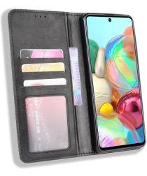 Samsung Galaxy Note 10 Lite Telefoonhoesjes met Pasjes