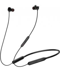 OnePlus Bullets Wireless Z In-Ear Bluetooth Headset Zwart