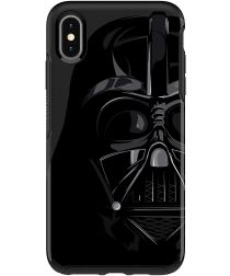 OtterBox Symmetry Case Disney iPhone XS Max Sith Lord