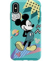 OtterBox Symmetry Case Disney iPhone XS Max Totally Disney Mickey